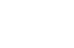 Australian Government - Clean Energy Regulator